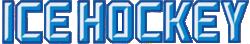 Ice Hockey logo.png