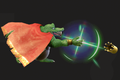 King K Rool SSBU Skill Preview Side Special.png
