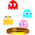 PacGhostsTrophy3DS.png