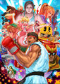 Ryu Poster.jpg