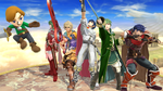 SSB4-Wii U challenge image R03C03.png