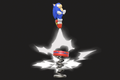 Sonic SSBU Skill Preview Up Special.png