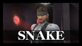 SubspaceIntro-SolidSnake.png