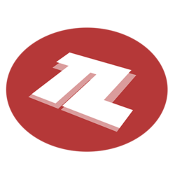 Tourney Locator Logo