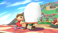 Villager Grapple.png