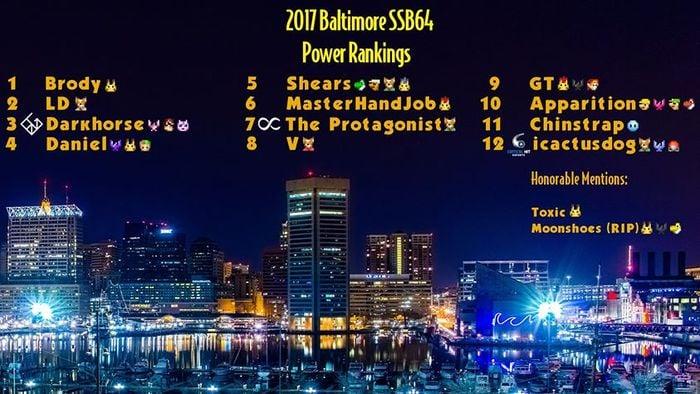 BaltimorePR2017.jpg