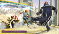 Captain Falcon Congratulations Screen All-Star Brawl.png