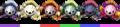 Meta Knight Palette (SSBB).png