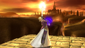 SSB4-WiiU - Zelda Light and Dark.png