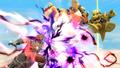 SSB4-Wii U challenge image R07C01.png