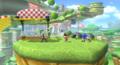 SSB4 - Mario Circuit Image 2.PNG
