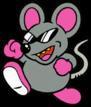 SSBU spirit Mouser.png