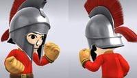 SpartanHelmet.jpg
