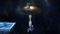 Zelda Down Aerial Meteor Smash Brawl.png
