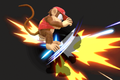 Diddy Kong SSBU Skill Preview Side Special.png