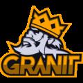 Granit Gaming.png