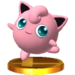 JigglypuffTrophy3DS.png
