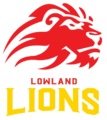 LowLandLions New Logo.png