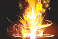 Pyra SSBU Skill Preview Up Special.png