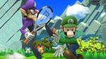 SSB4-Wii U challenge image R02C09.png