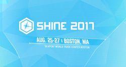 Shine2017logo.jpg