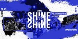 Shine2019.jpeg