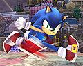 Sonic Taunt.jpg