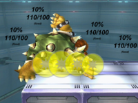BowserSSBBEdge(slow).png
