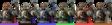 Ganondorf Palette (SSBB).png