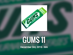 Gums11.png