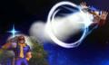 SSB4-3DS challenge image P2R1C6.png