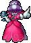 SSBU spirit Princess Shroob.png