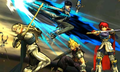Bayonetta Screen 21.png