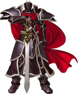 Black Knight PoR.png