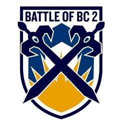 BoBC2.jpg