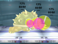 BowserSSBBSS(groundgrab).png