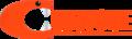 Cubivore logo.png