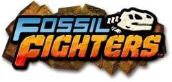 Fossil Fighters logo.jpg