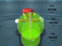 MarioSSBBDair(hits1-5).png