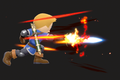 Mii Swordfighter SSBU Skill Preview Neutral Special 3.png