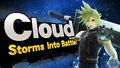 SSB4 CloudSplashArt.png