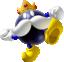 SSBU spirit King Bob-omb.png