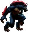 SSBU spirit Werewolf.png