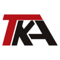 TKA Esports.png