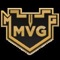 MVG-logo.png