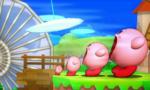 SSB4-3DS challenge image P1R1C6.png