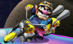 SSB4-3DS challenge image P1R4C2.png