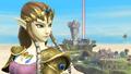 SSB4 - Zelda Screen-24.png