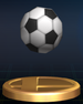 Soccer Ball - Brawl Trophy.png