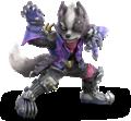 Wolf SSBU.png